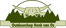 logo outdoorshop